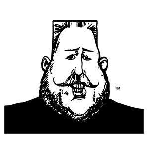 Big Rick's Testimonial Image